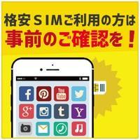 Zenfone5Q レッド SIMフリー 新品 ASUS ZC600KL スマホ 本体|mobilestation|05