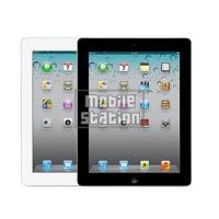【中古】Cランク iPad2 16GB ホワイト  Wi-Fi Cellular SoftBank 2011年発売 Apple iPad 本体 2月25日は発送お休み|mobilestation