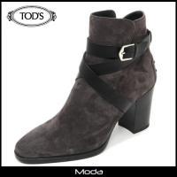 【detail】 ・アンクルブーツ ・ショートブーツ ・MADE IN ITALY お取り扱い商品は...