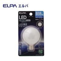 光源にはLEDを使用していますので、消費電力が少ない省エネタイプです。 製造国:台湾 素材・材質:ガ...