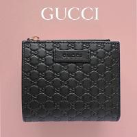 on sale 30c7e e3f20 グッチ(GUCCI) アウトレット メンズ二つ折り財布 - 価格.com