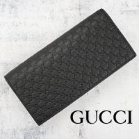 new product af436 935ce グッチ(GUCCI) アウトレット メンズ長財布 - 価格.com