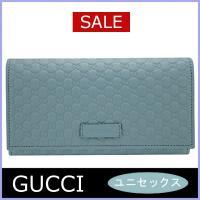 premium selection f61fc 5be9a グッチ(GUCCI) レディース長財布 | 通販・人気ランキング - 価格.com