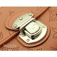 ルイヴィトン LOUIS VUITTON 財布 サイフ さいふ 新作 2013 ピンク 長財布 ポルトフォイユ・アメリア M58157