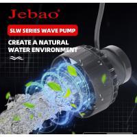 KooWheelが第二世代になりました、ホイールも大きくなり高品質、高性能に! モーターも新しくなり...