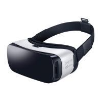 メガネ型ウェアラブルデバイスでのぞく未来! スマートグラスの世界を体験しよう