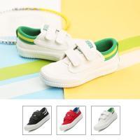 商品説明文  □PICK UP 靴底は返りがよく、防滑耐磨効果のあるゴムを使用し、グリップ力の高い仕...