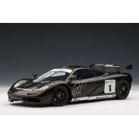 2010年11月に発売されたリアルドライビングシミュレーター『グランツーリスモ5』は、世界中のレース...