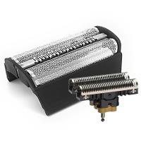 ブラウン BRAUN シェーバー 替刃 F/C31B 網刃と内刃 フレックス コントゥア 互換品 送料無料