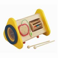 森の音楽会 楽器  鉄琴 太鼓 音遊び おもちゃ 1歳 2歳 3歳 誕生日 プレゼント