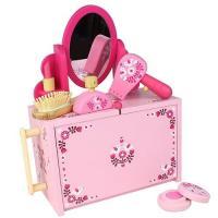 おしゃれ大好きな女の子のプレゼントに 3歳4歳5歳女の子のお誕生日プレゼンに人気のおもちゃ オースト...