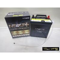 <プリウス NHW20型 Sタイプ> <プリウス ZVW30、ZVW35 補機バッテリー> <プリウ...