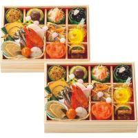 四季折々の食材を使い、京懐石の技法を取り入れた、素材の香りや旨みを満喫できる「浅草みくも」 京割烹の...
