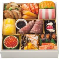 天保元年(1830年)の創業以来、永きにわたり味覚を追求してきた日本料理の老舗「なだ万」。素材を吟味...