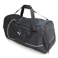 PUMA Motorsport HELMET BAG STD  4輪レース/RACING KART(...