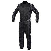 alpinestars TECHNICAL KART RACING APPAREL Suit KMX...