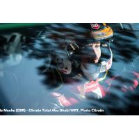 STILO TROPHY DES PLUS Composite (スティーロ トロフィー DES プラス) オープンフェイス ヘルメット インターコム装備 FIA 8859-2015 SNELL SA2015|monocolle|06