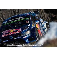 STILO WRC DES Carbon Piuma スティーロ オープンフェイス カーボン ラリー ヘルメット インターコム付 FIA 8859-2015 SNELL SA2015|monocolle|03