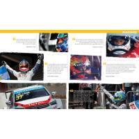 STILO ヘルメット ST5F N CMR グロスホワイト SNELL CMR2007 レーシングカート用 (AA0713AH4I)|monocolle|03