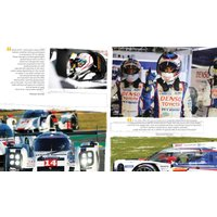 STILO ヘルメット ST5F N CMR グロスホワイト SNELL CMR2007 レーシングカート用 (AA0713AH4I)|monocolle|04