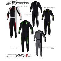 メーカー:アルパインスターズ / alpinestars モデル名:KMX5 メーカー品番:3353...