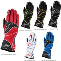 alpinestars KART RACING GLOVES TECH1-K アルパインスターズ テ...