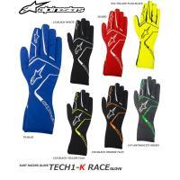 メーカー:alpinestars/アルパインスターズ モデル名:TECH1-K RACE 型 番:3...