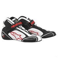 alpinestars KART RACING FOOTWEAR SHOES TECH1-KX (テ...