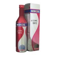 WAKOS CORE601 ガソリン用 添加剤  フューエル・パフォーマンス・ブースターとは?  低...