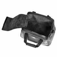 e9a492ad8f ... New 容量UP!! adidas アディダス モータースポーツ ヘルメットバッグ HELMET HANS BAG ...