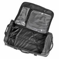 adidas(アディダス)3ストライプ トロリーバック Motorsport TROLLEY BAG XL|monocolle|05