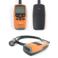 オンボードカメラ M&S cam MS56 + GPS 10Hz ケーブル3m 仕様 カメラシステム
