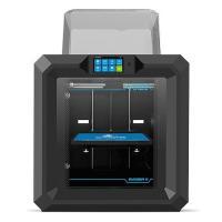 【1年間メーカー保証】FDM式 Flashforge 3D Printer GuiderII 日本正規代理店