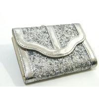 Paul Smithポールスミス牛革レザーがま口財布です。 コイン入れ×2、カード入れ×12、札入れ...