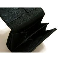 ポールスミ スPaul Smith 財布 二つ折り 牛革 レザー 正規品 未使用品  送料無料 PS702