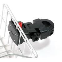素材 樹脂    重量 300g    サイズ クランプ径 : φ25〜32mmまで対応 耐荷重 :...