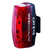 サイズ:52 x 20 x 32 mm  ?重量:21g  ?光源:赤色LED 2個  ? 使用電源...