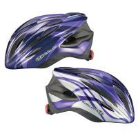 ・通勤、街乗りからサイクリングまで「バイク」、「用途」を選ばず、初めてヘルメットをご使用になる方にも...