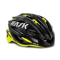 ・サイズ:48-58cm ・重量:250g(Mサイズ) ・24エアベント ・ヘルメットバッグ付属 ・...