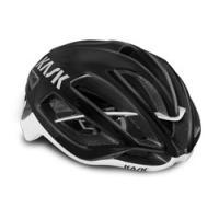 ・サイズ:52-58cm ・重量:230g ・ヘルメットバッグ付属 ・イタリア製    ・2014年...