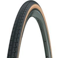 ・平均重量:310g ・用途:ロード(トレーニング向き) ・折りたたみ不可 ・空気圧域:5-7bar