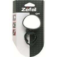 バックミラー カラー:ブラック   フレーム、ハンドル、フォークなど、様々な場所に取付可能なマルチフ...