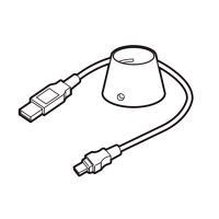 付属品 USBケーブル   特徴 充電時間 BA-3.1 : 1A以上の入力で約5h / 0.5A入...