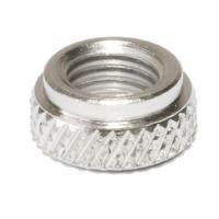 ・リムナット兼用バルブ穴スペーサー ・英式/米式のリムに仏式チューブが使用可能
