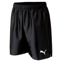品名: ジュニアゲームパンツ カラー:01 [ 01ブラック ] サイズ:150  競技名 サッカー...