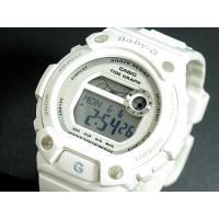カシオ CASIO BABY-G ベビーG ベイビーG ベビージー ベイビージー 腕時計 ウォッチ ...