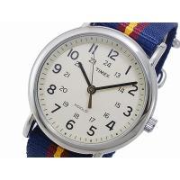 TIMEX タイメックス 時計  商品仕様:(約)H38×W38×D10mm(ラグ、リューズ除く)、...