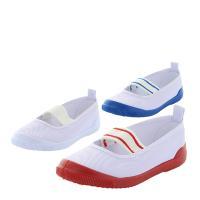 ムーンスター 上履き 子供靴 ビニールバレー 14.0cm~25.0cm(21.0cmまでハーフサイズ無し) 上靴 入園式 入学式 moonstar