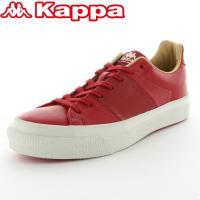 Born in Torino,Inspire by Japan イタリアのスポーツブランド「Kapp...