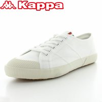 Kappaのヘリテージとモノづくりにスポットをあてたコレクション「Kappa Classico」。C...